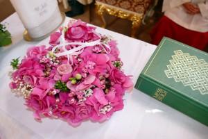 Hochzeit_031 a