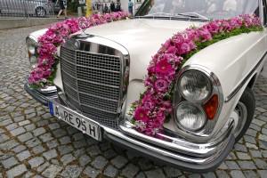Hochzeit_270 a